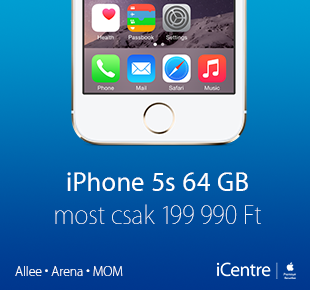 iCentre-Appleblog-iPhon5s64GB.png
