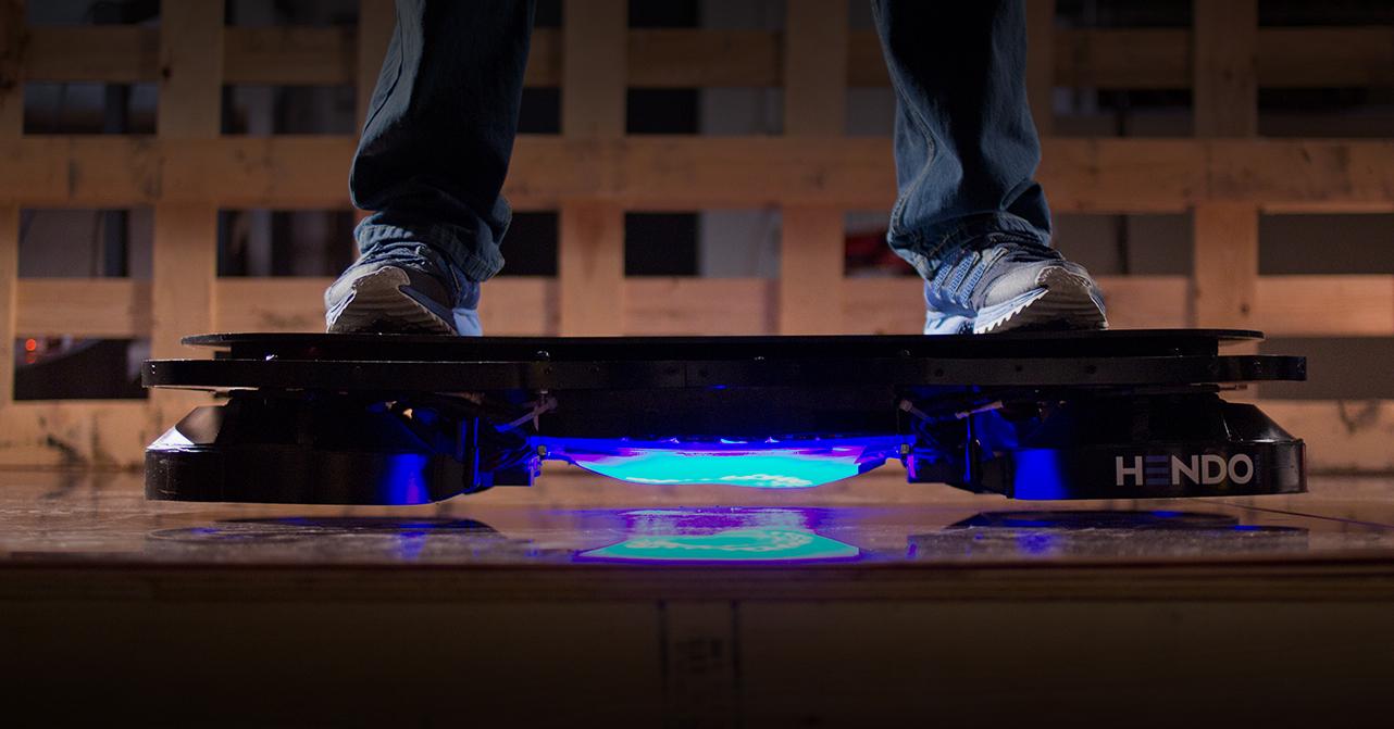 hoverboard-legdeszka.jpg