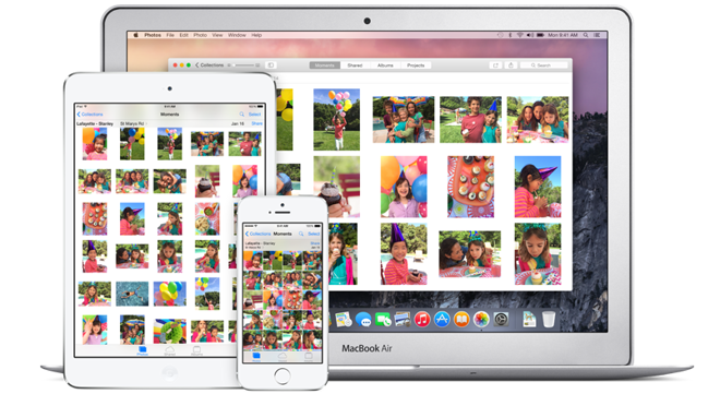 iCloud Photo Library.png