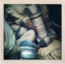 iPhone-photos-Afganistan-David-Guttenfelder2-AP.jpg