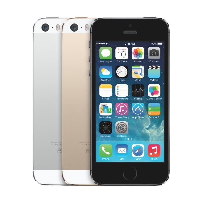 iPhone5s_3Color_iOS7_PRINT.jpg