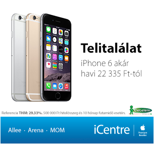 icentre---cetelem---iphone6---banner---appleblog---310x290.png