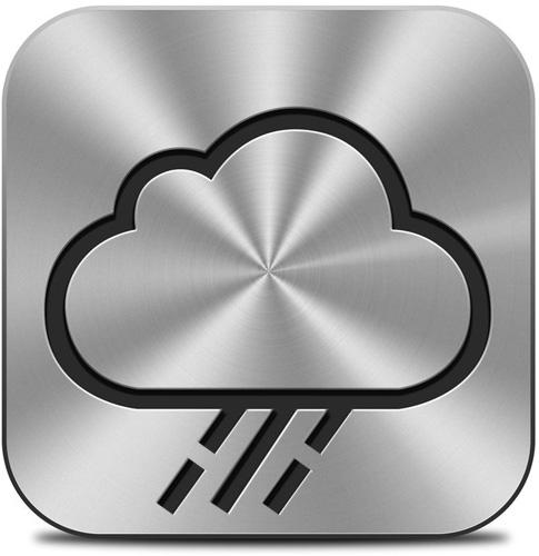 icloud-rain.jpg