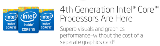 intel-haswell-4th-gen-processors.png