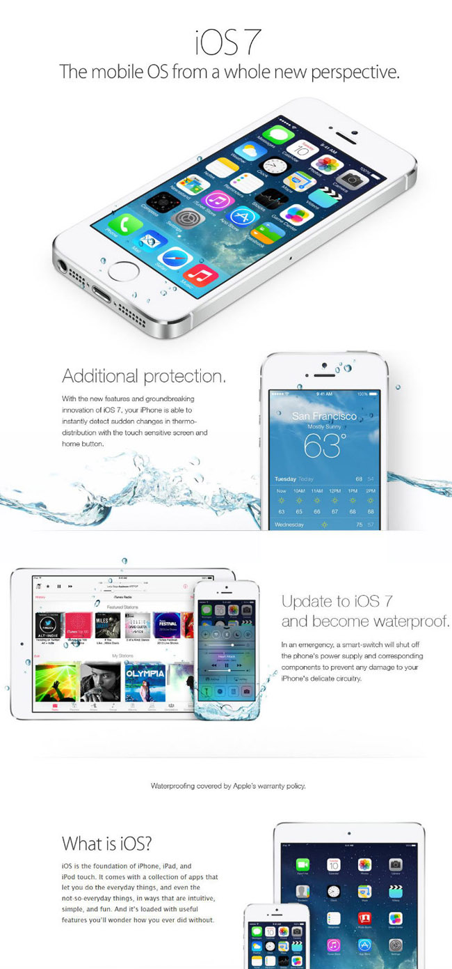 ios7-water-proof-phone_1.jpg