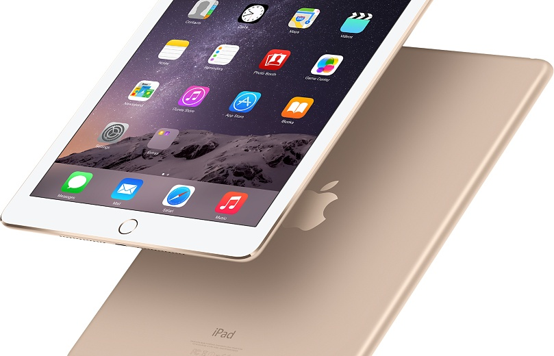 ipad-air2-overview-bb-201410.jpeg