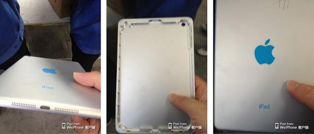 ipad-parts-3-130221.jpg