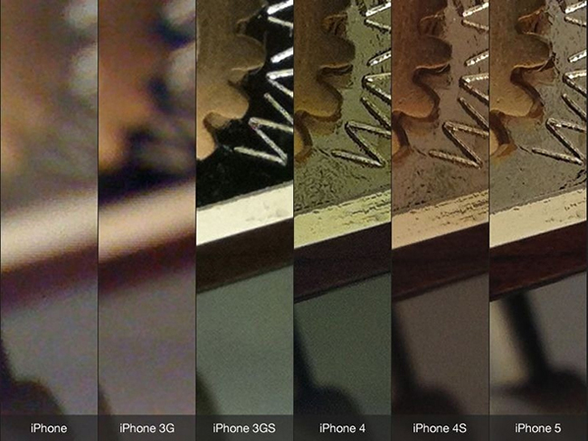 iphone-cameras-130513.jpg