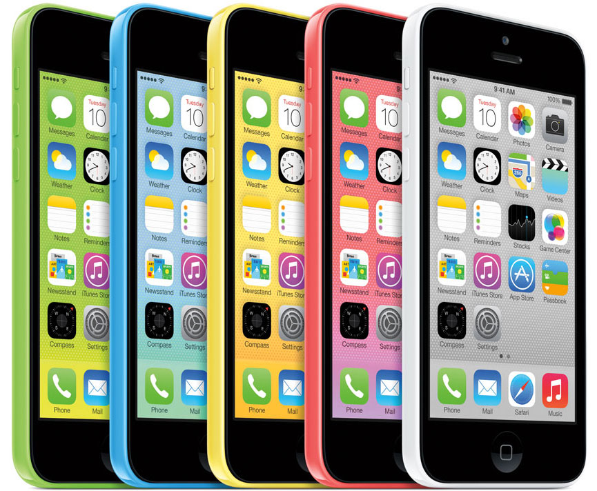 iphone5c-header_1.jpg