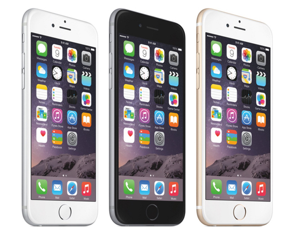 iphone6-stock.jpg