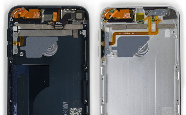 ipod_touch_5_16gb_teardown_1.jpg
