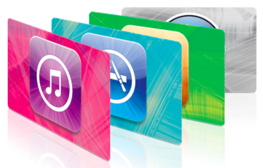 itunes-gift-card-sale-deal.png