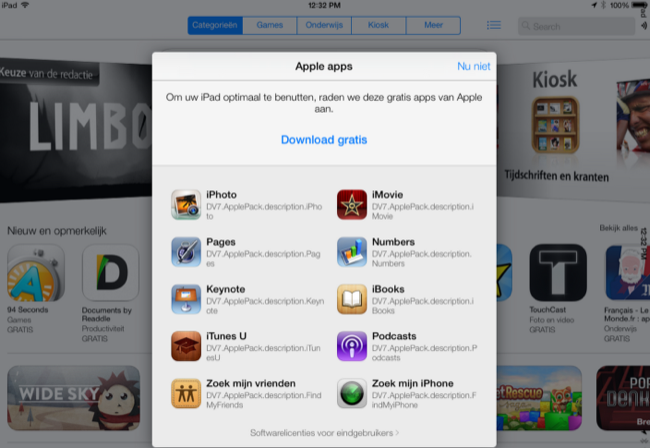 iwork-ios7-free-apps.png