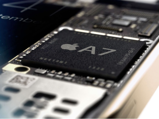 apple_a7_chipset_hero.jpg