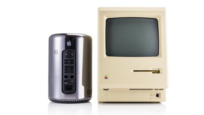 mac-pro-and-macintosh128_thumb800.jpg