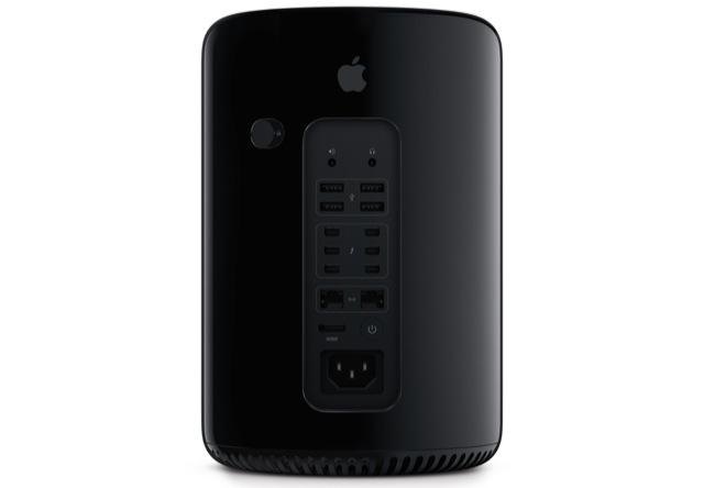 mac_pro_2013_03-100041172-orig_1.jpg