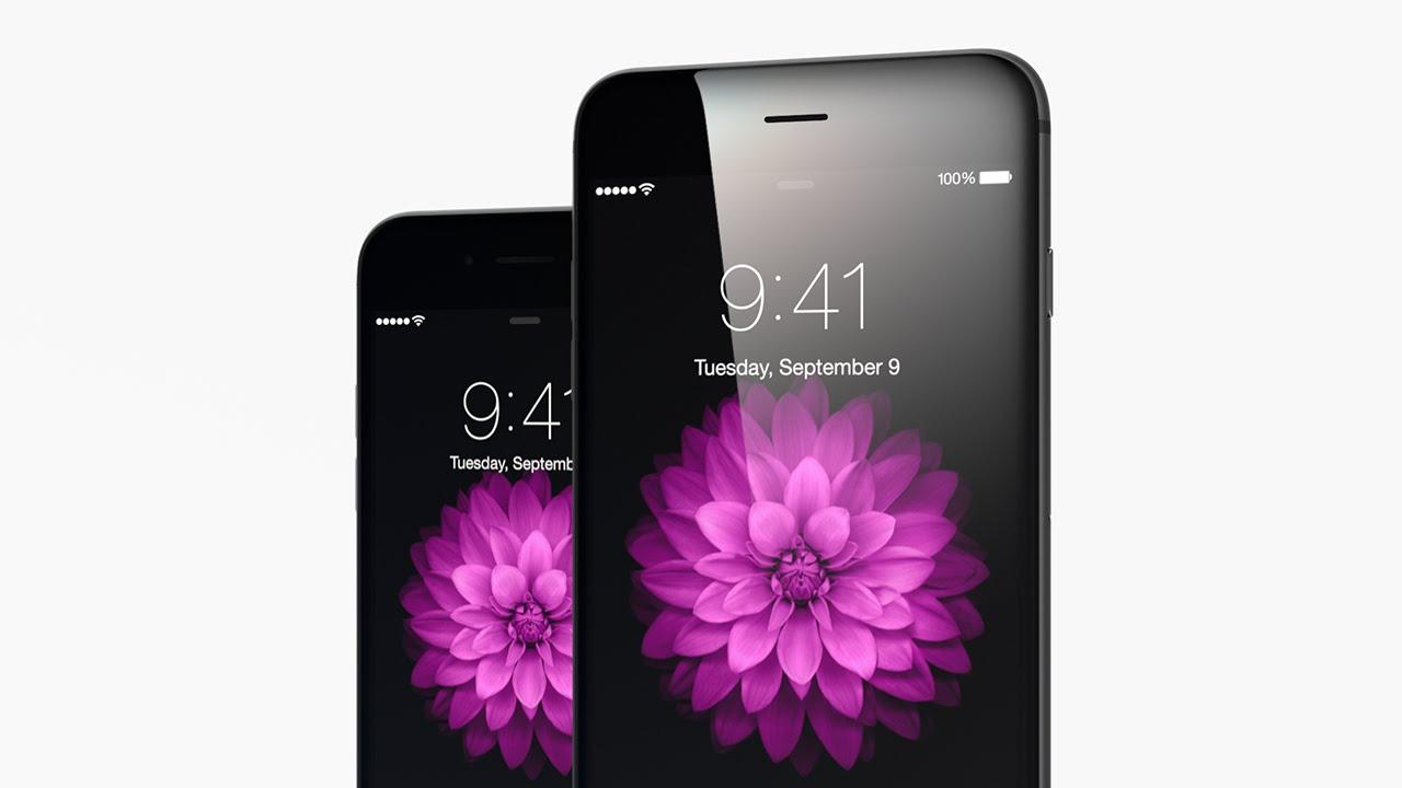 Az iOS három év után <a href='http://appleblog.blog.hu/2015/02/05/lenyomta_amerikaban_az_ios_az_androidot' target='_blank'>újra piacvezető</a> az Egyesült Államokban. Elég komoly felfutást okozott az iPhone 6, a versenytársak csak kapkodják a fejüket, az Apple a világ majdnem összes piacán erősödött az Android rovására. Itthon meg már <a href='http://icentre.hu/cetelem./' target='_blank'>hitelre adják</a> a mobilt.