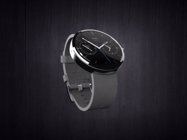 motorola-360-watch-6.png