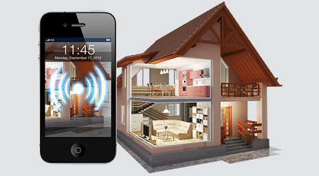 promo-smart-home.jpg