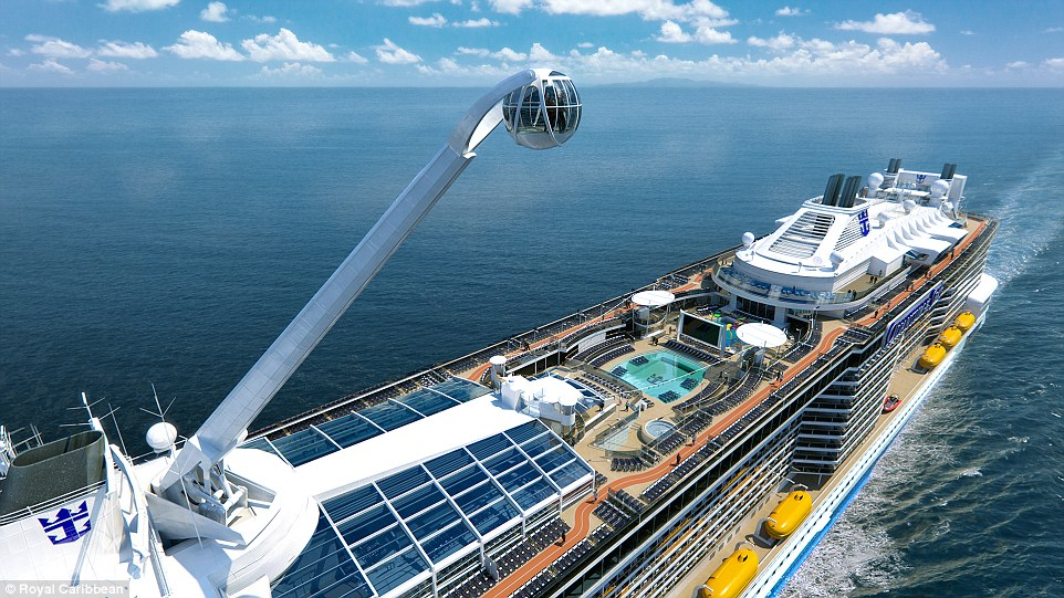 quantum_of_the_seas_14.jpg