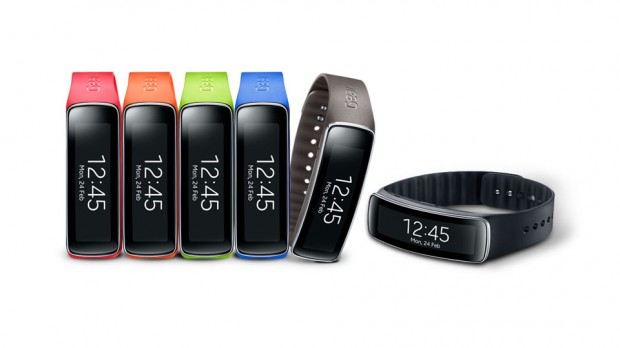 samsung-gear-fit-620x348.jpg