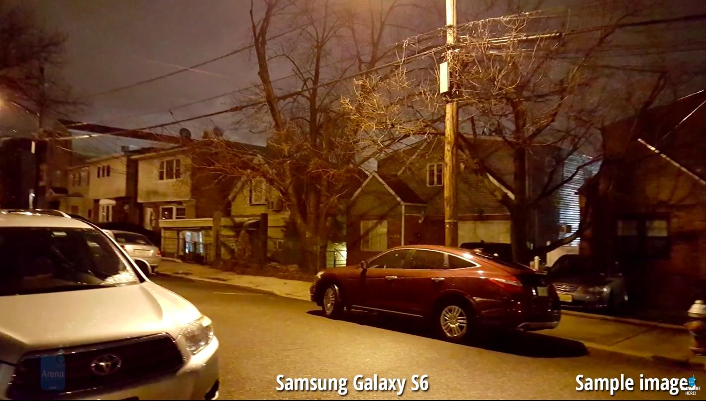 screen_shot_2015-04-02_at_12_19_21.png