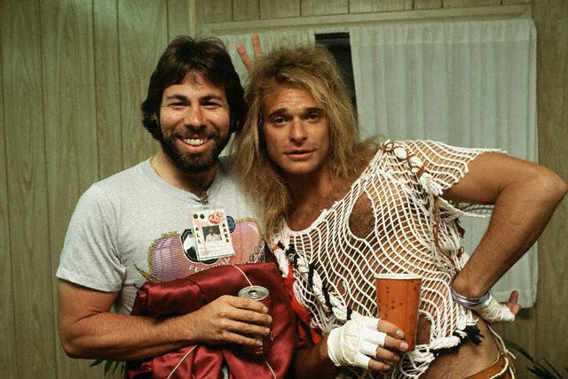 steve_wozniak_david_lee_roth.jpg