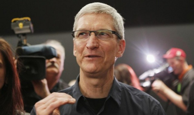 tim-cook-at-goldman-sachs-conference-640x382.jpeg