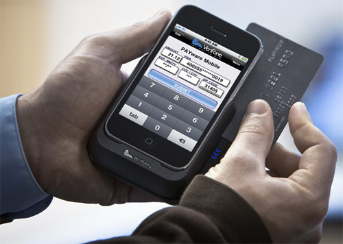 verifone-payware-mobile.jpg
