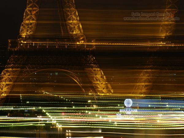 Eiffel-torony_1.jpg