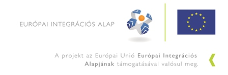 logo_eu_jelmondat_EIA_projekt_COLOR_kicsi.jpg