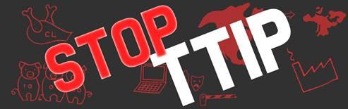 stopttip4.jpg