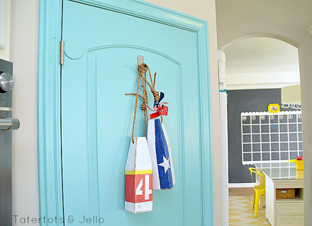 nautical-patriotic-buoys-on-the-door-at-tatertots-and-jello.jpg