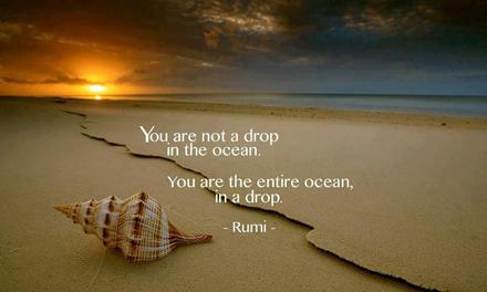 drop ocean.jpg