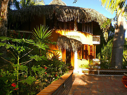 vacation-rental-mexico-yelapa-20.jpg