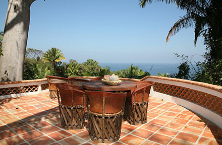 vacation-rental-mexico-yelapa-22.jpg
