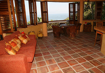 vacation-rental-mexico-yelapa-24.jpg
