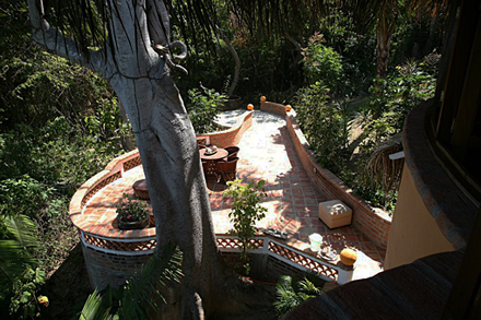 vacation-rental-mexico-yelapa-25.jpg