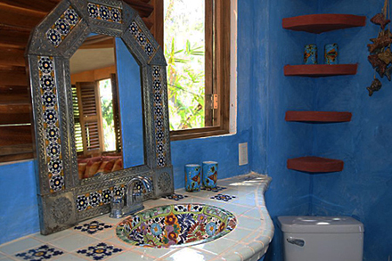 vacation-rental-mexico-yelapa-28.jpg