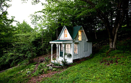 tiny-victorian-cottage-enpundit-1.jpg