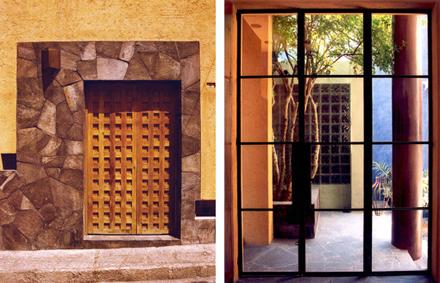 Vacation-Rentals-Mexico-San-Miguel-de-Allende_11.jpg