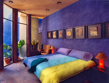 Vacation-Rentals-Mexico-San-Miguel-de-Allende_12.jpg
