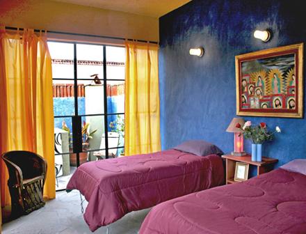 Vacation-Rentals-Mexico-San-Miguel-de-Allende_14.jpg