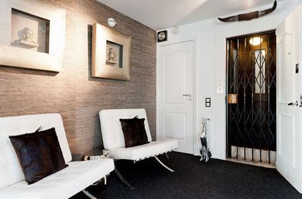 stockholm-penthouse-3.jpg
