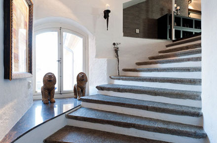 stockholm-penthouse-4.jpg