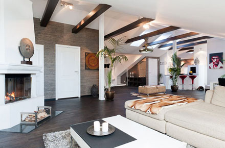 stockholm-penthouse.jpg