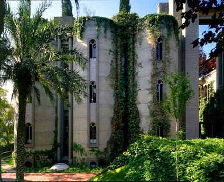 cement-factory-barcelona-ricardo-bofill5.jpg