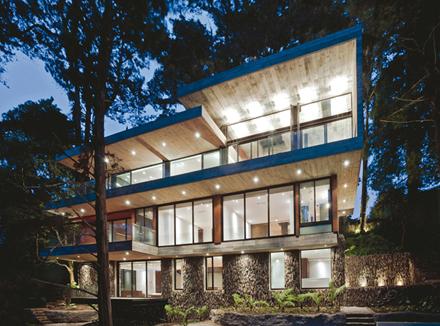 Casa-Corallo-Enpundit-2.jpg