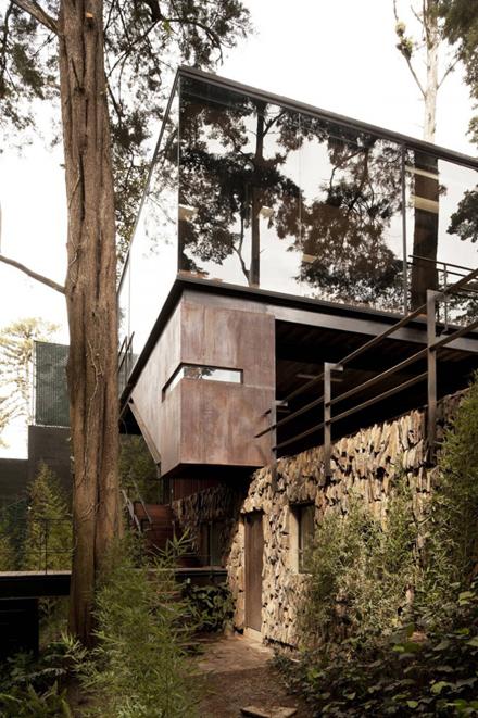 corallo-house-enpundit-25.jpg