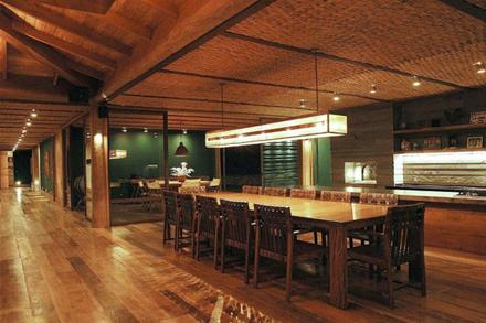 Itaipava-House-by-Cadas-Architecture-Enpundit-12.jpg